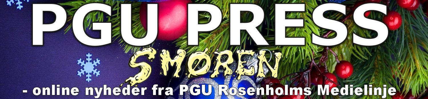 Pgupress